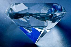 Inwestycja w diamenty
