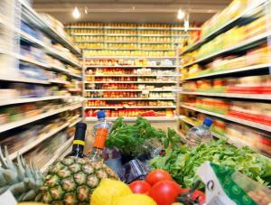 Gdzie najchętniej robimy zakupy?