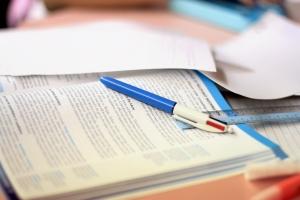 Studia na kierunku stosunki międzynarodowe