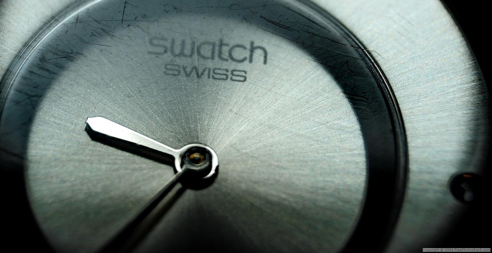 Czy warto kupić markowy zegarek?