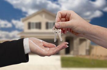 Jakie cechy powinno mieć dobre mieszkanie?