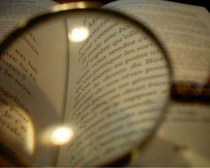 Pomysł na prezent dla czytelnika