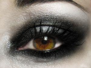 Makijaż na specjalne okazje