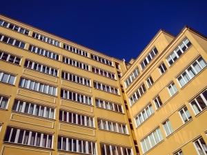 Na co zwrócić uwagę kupując mieszkanie?