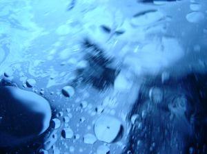 Czym pompować wodę