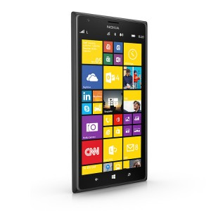 Nokia-Lumia-1520-business-smartphone