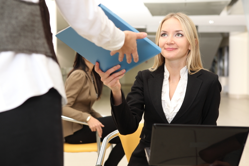 Program motywacyjny a efektywność pracownika