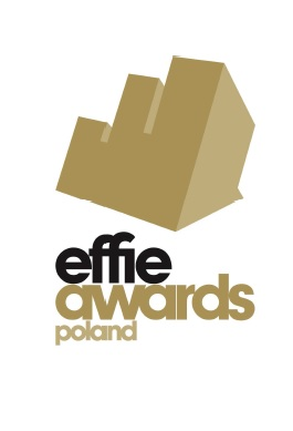 Havas Media Group wśród nominowanych do EFFIE AWARDS 2014