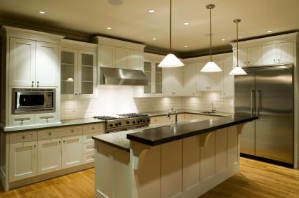 Okap - niezbędne urządzenie w kuchni
