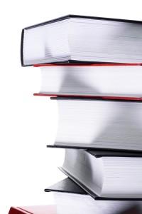 stockvault-books-125231