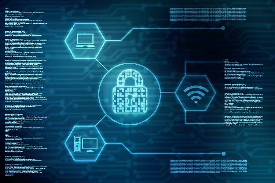 Informatyka śledcza - sposób na pozyskanie elektronicznych materiałów dowodowych w sprawach sądowych