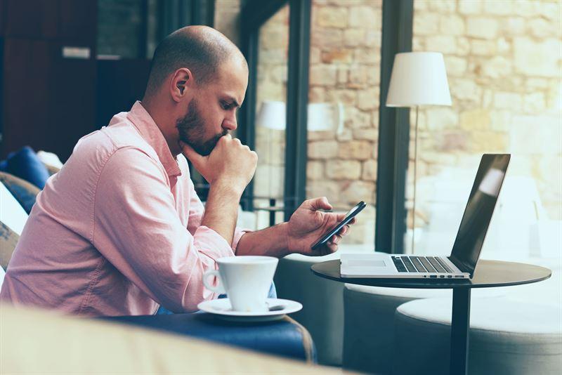 Pożyczki przez internet bez zaświadczeń