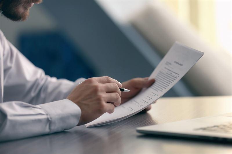 Idealne porady dla pożyczkobiorców